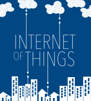 IoT Podcast – Internet of Things