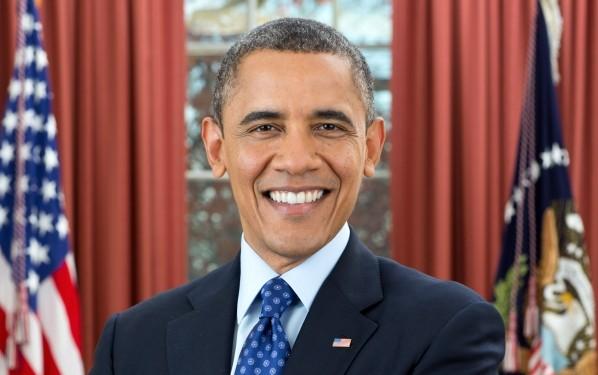 president_official_portrait_lores