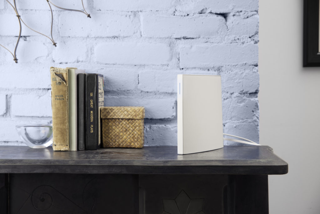 The Wink Hub 2 will sell for $99.