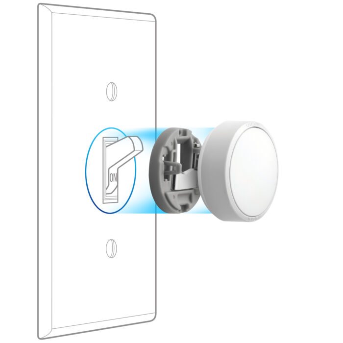 Episode 217: Lutron has saved the smart bulb! – IoT Podcast – Internet of Things