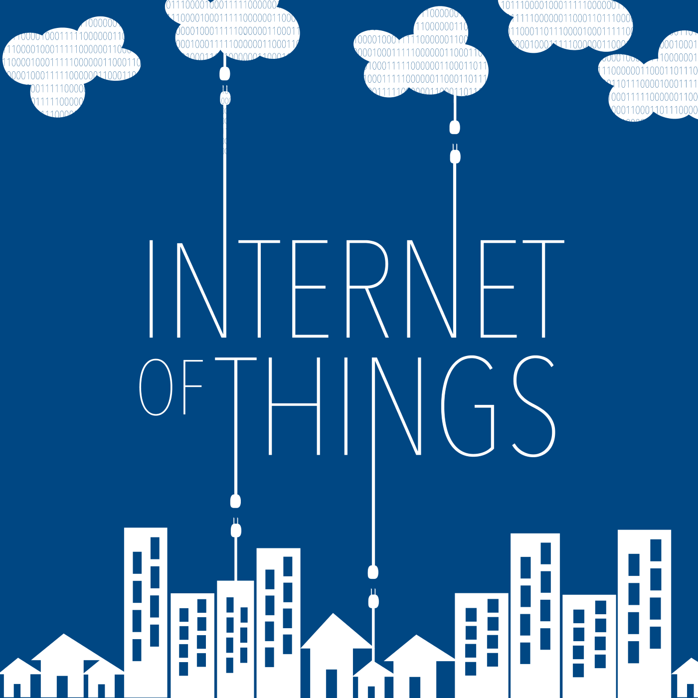 Episode 326: It's about ethics in smart devices